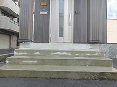 Ⅰ型3面+タイル工事(附帯)01