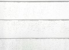 外壁材塗膜(白華現象)や建材の風化