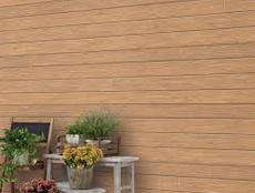 スレート外壁パターン03