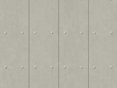 スレート外壁パターン04
