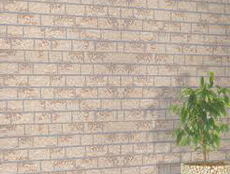 ガルバリウム外壁パターン03