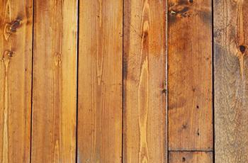 木部の塗装1