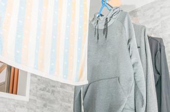 衣類乾燥01