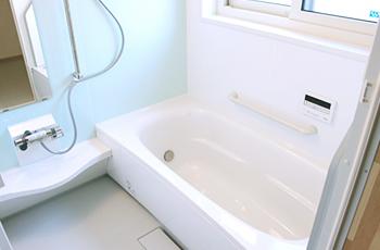 浴室乾燥02